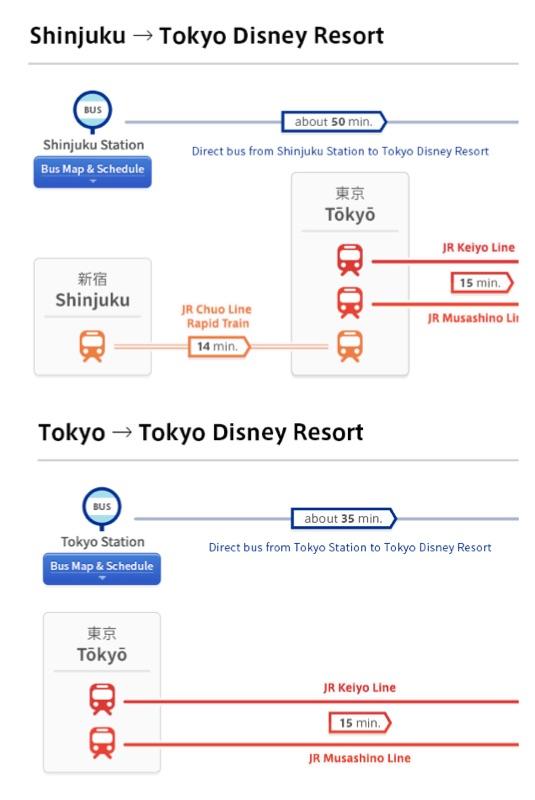 tokyo-disneyland-transportation-3