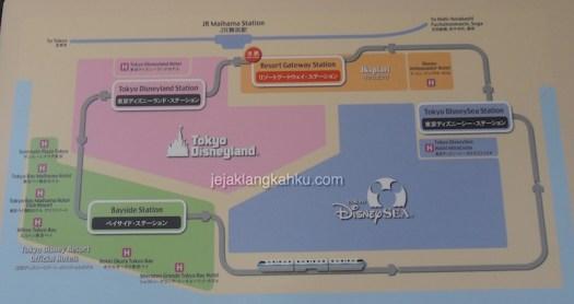 tokyo-disneyresort-map
