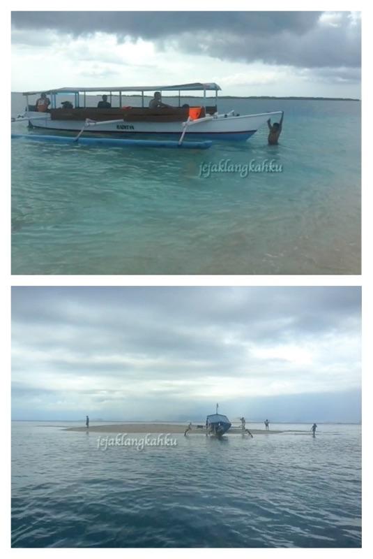 gili-kapal-lombok-3