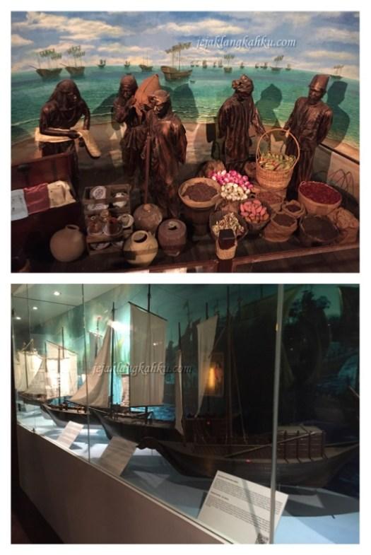 museum-samudera-melaka-3