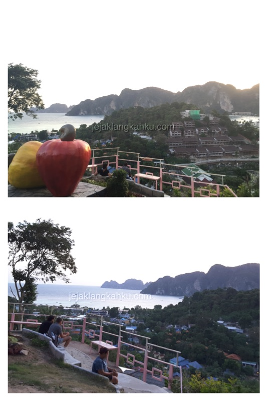 phi-phi-view-point-2