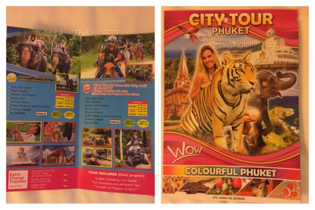 phuket-city-tour-2