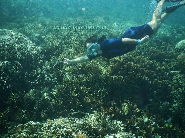 gili-patengan-lombok