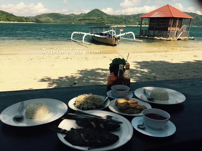 gili-sudak-lombok-1