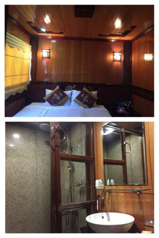 golden-lotus-cruise-bathroom-halong-bay