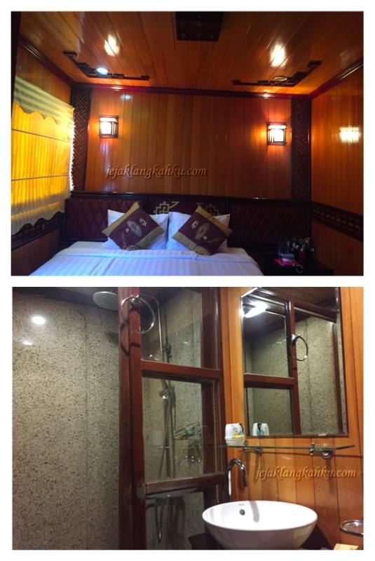 golden-lotus-cruise-bathroom-halong-bay