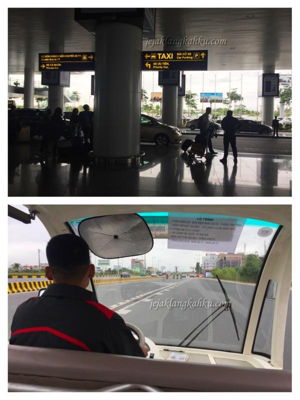 hanoi-airport-vietnam-4