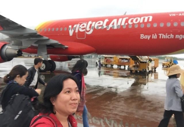 solo-traveling-vietnam-0