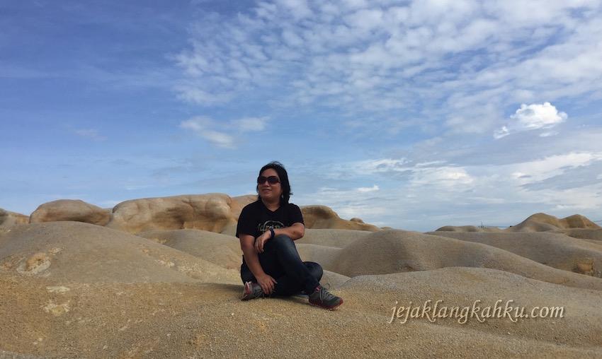 bukit-pasir-pulau-bintan-4