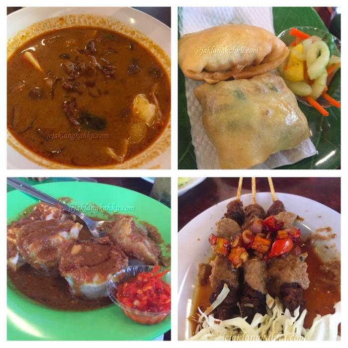restoran jejamuran yogyakarta 1