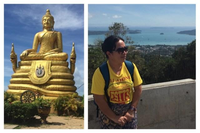 big budha phuket thailand 5