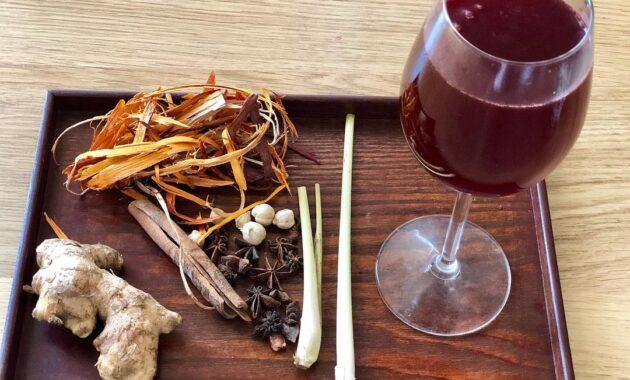 Dapatkah kalian menyebutkan contoh makanan fungsional? 10 Minuman Khas Daerah Yang Dimodifikasi, Contoh Kesehatan