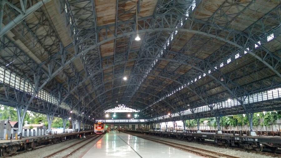 stasiun-tanjung-priok-rumah-kereta-2