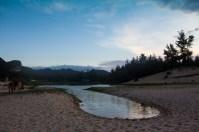 Laguna Joel's Lampuuk
