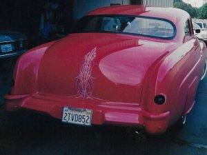 1950-Custom-Merc-Sled-JEJ-Customs