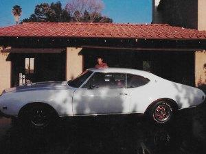 1969-Oldsmobile-JEJ-Customs