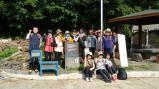 01-akajabong-route9-20160909