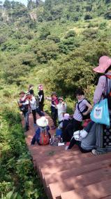 03-akajabong-route9-20160909