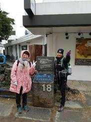 02-jeju-guide-akajabong-2017-01-30