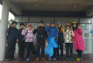 03-jeju-olle-academy-route-1-1-2017-02-04