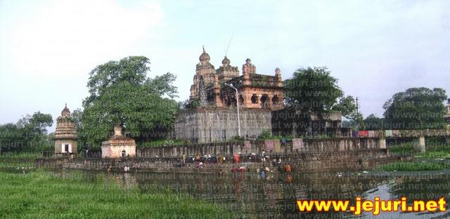 sangmeshwar saswad