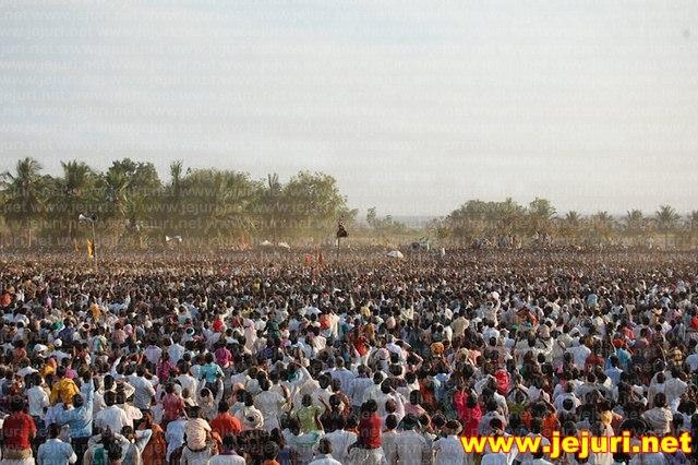 mrunmailar festival