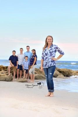 Family Photographer West Palm Beach Florida