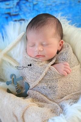 Newborn Baby Photography Kendall Miami Florida