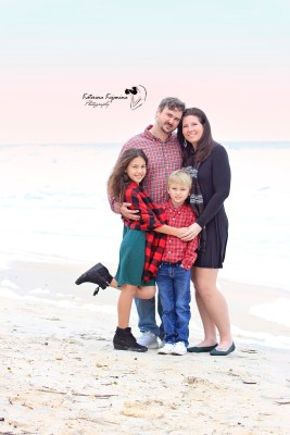 Family Kids Photography North Miami Beach Florida