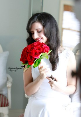 Professional Wedding Photography services in Ponte Vedra Beach Florida