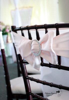 Wedding photographer in Wedding photographer in Miami, Key West, West Palm Beach