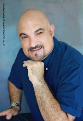 Headshots Portrait Photography West Palm Beach South Florida