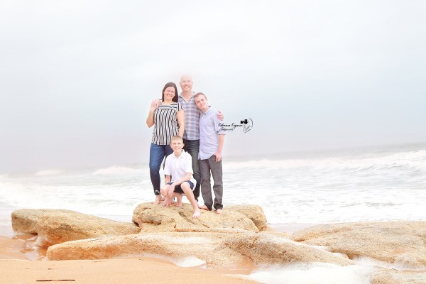 Beach photography and Family photography sessions, beach photographer, Family and kids photo shoots