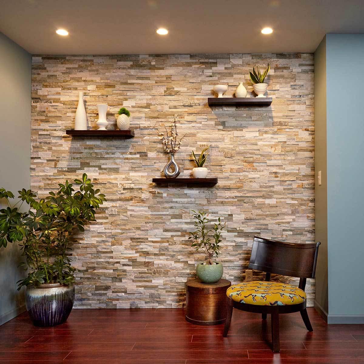 Decorative Rock Prices