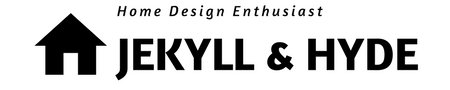 Jekyll & Hyde Home