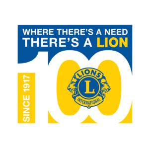 centennial_logo-bsw400