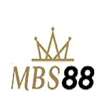Judi online resmi dan berkualitas, mbs88