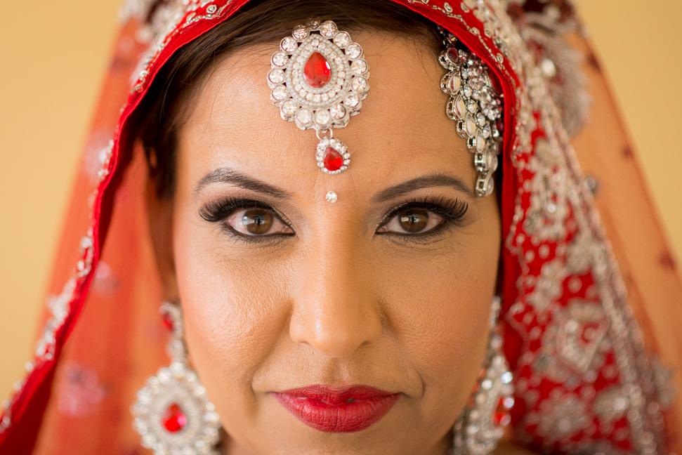 vancouver-wedding-bride