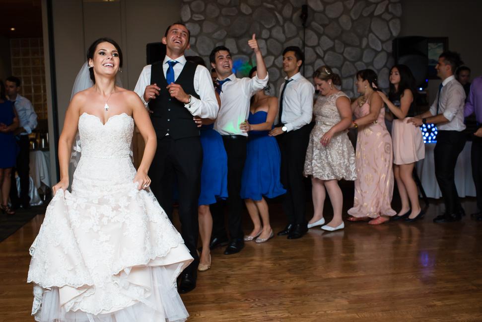 northview-bride-groom-party