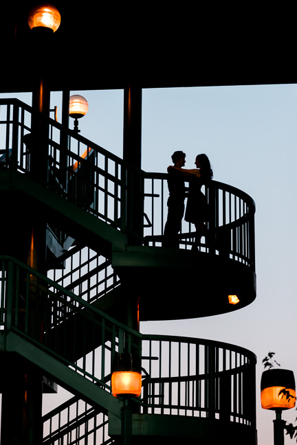 Cambie-bridge-engagement-photography