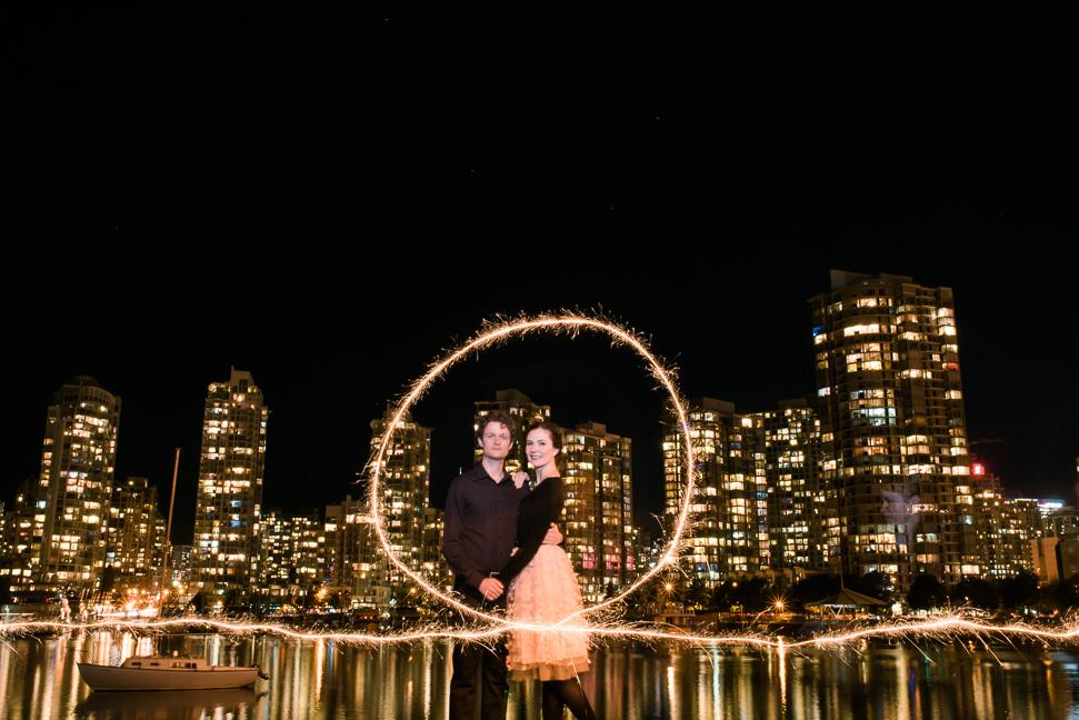 vancouver-sparkler-shot-photographer