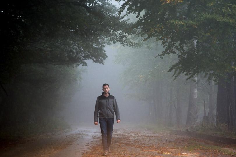 sila-national-park-fog