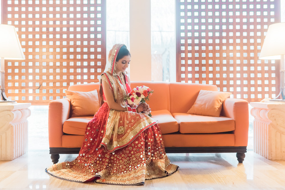 Now-Sapphire-resort-wedding-0001-jelger-tanja-photographers
