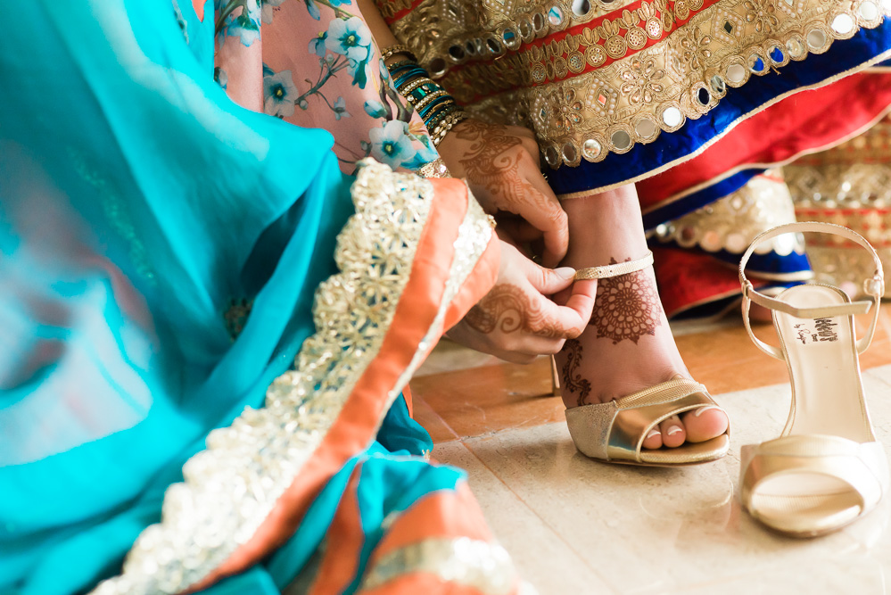 sapphire-now-mehndi-henna-0001-jelger-tanja-photographers