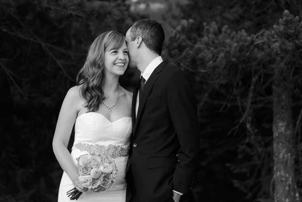Squamish-wedding-couple-smile