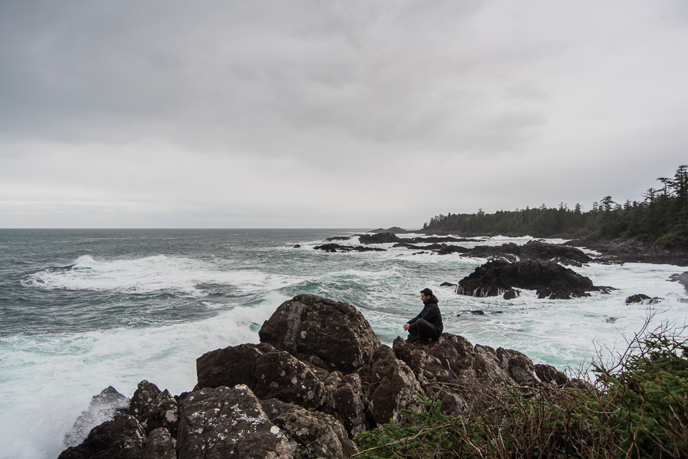 adventure-hike-wild-pacific