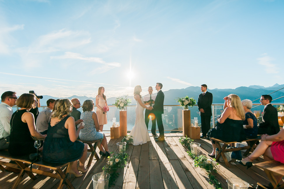 sea-to-sky-gondola-wedding
