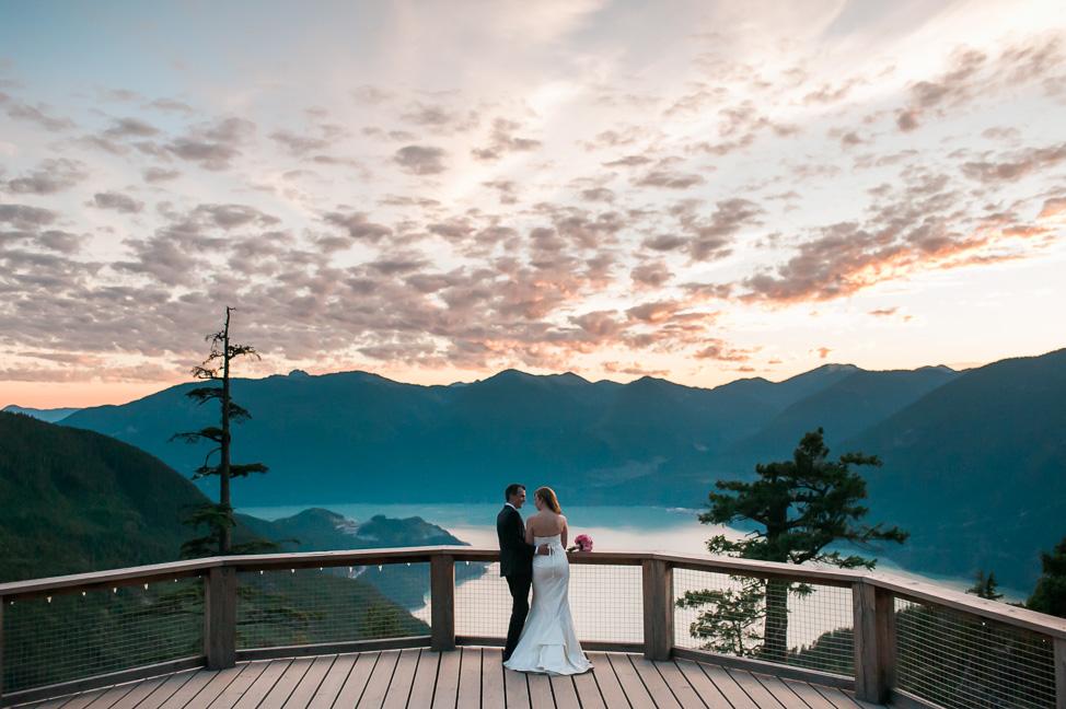sea-to-sky-squamish-wedding