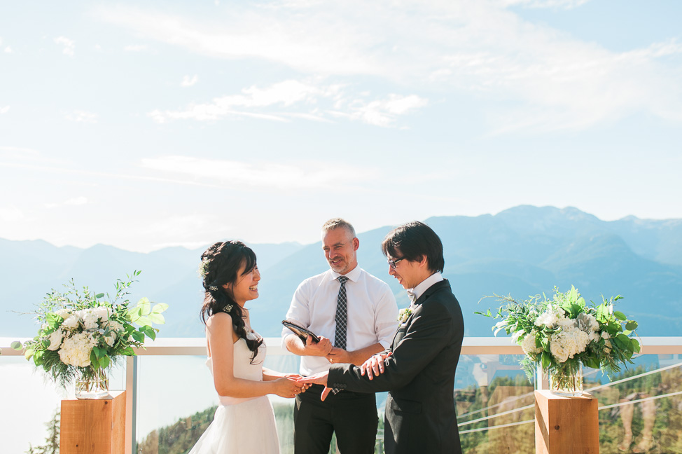squamish-adventurous-wedding-photographer
