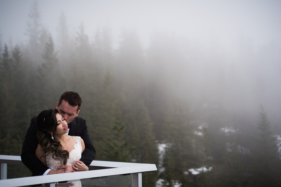 squamish-elopement-wedding-couple